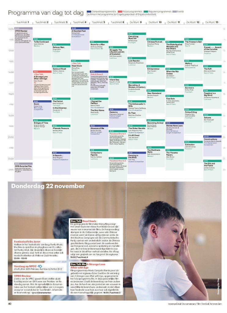 IDFA Programma 2018_Pagina_40