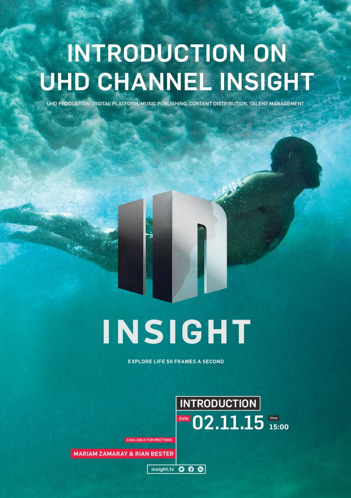 INSIGHT_A5_Advert