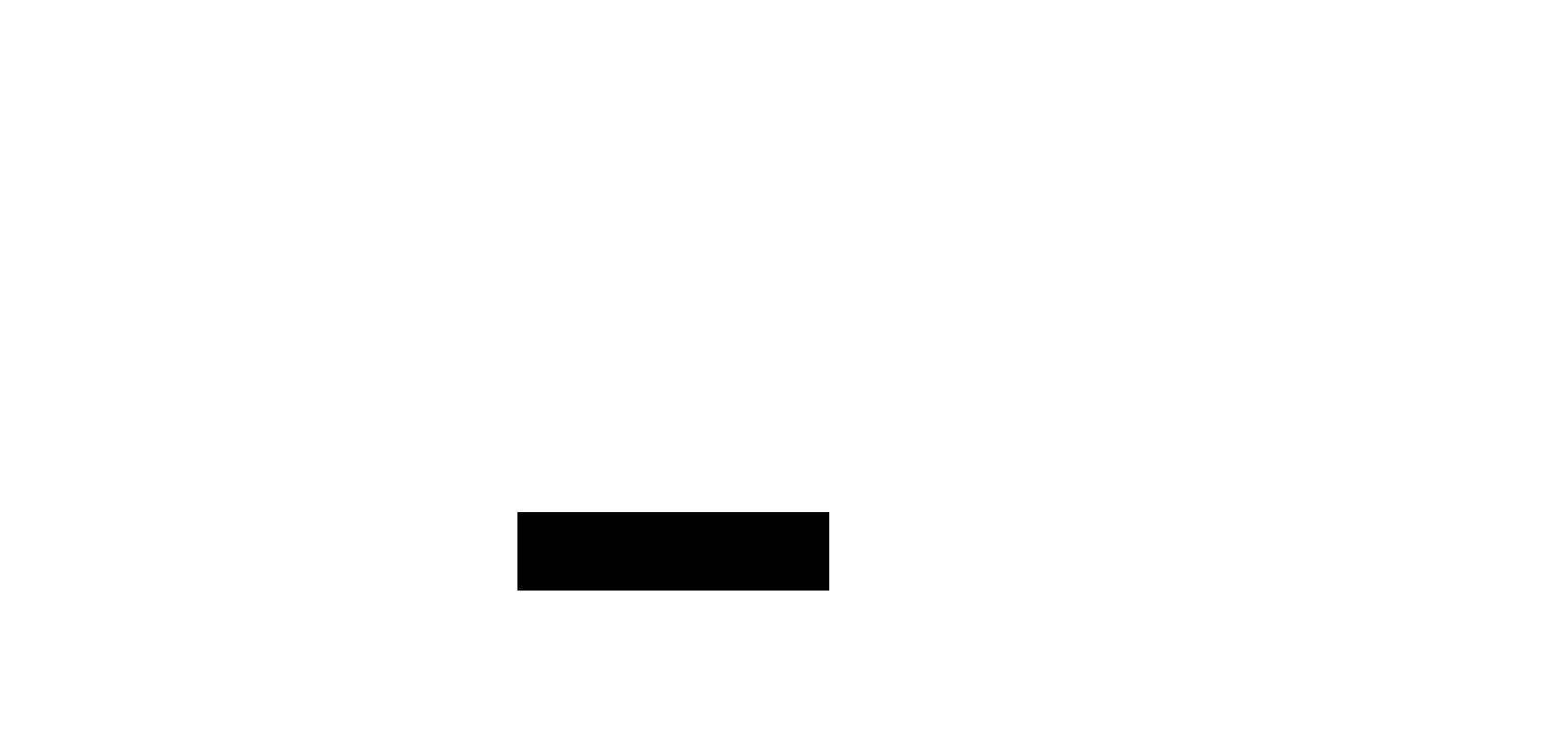 Indesign & Scripting – g7b